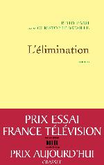eliminitation1