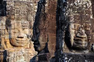 Précis d'Angkor
