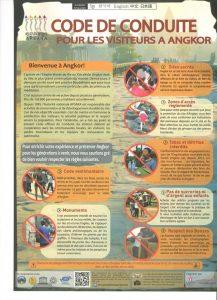 code-de-conduite-sur-les-temples-d-angkor-web